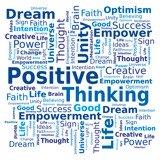 Positive Thinkin
