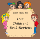 Our Child Book Review Page