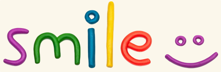 Amazing to think such a small gesture or simple smile can enhance a    The Word Smile